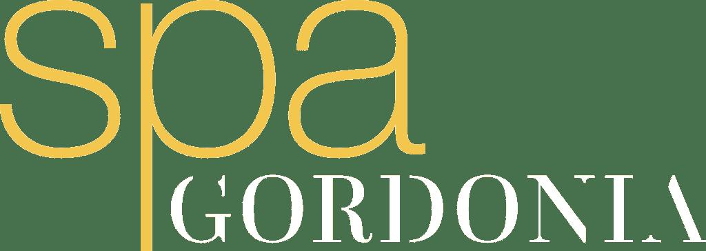 ספא-גורדוניה
