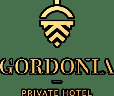 מלון בוטיק גורדוניה